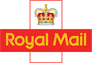 Royal Mail Courier Partner